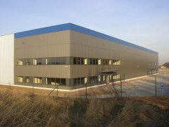 west_business_center-02