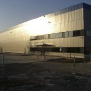 west_business_center-03